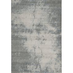 Inspired by the organic look of distressed concrete, the Studio Collection will modernize any décor. This power-loomed construction is easy care yet provides high style at a exceptional value.