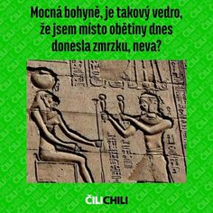 Egypt, Chili, Haha, Jokes, Drink, Humor, Funny, Beverage, Chile