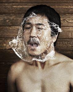 Ik June Yang © Jerome Bonnet