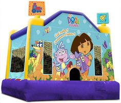 22 best fun house images play tents fun house games rh pinterest com
