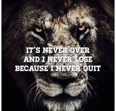 Motivational Quotes QUOTATION – Image : Quotes about Motivation – Description 86 Inspirational Quotes That Will Change Your Life 10 Sharing is Caring – Hey can you Share this Quote ! Lion Quotes, Wolf Quotes, Wisdom Quotes, True Quotes, Quotes Quotes, Lion Memes, Animal Quotes, Motivational Quotes For Success, Best Inspirational Quotes