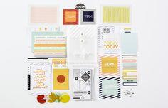AM/PM Story Kit