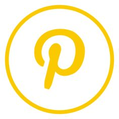 Iphone Wallpaper Yellow, Iphone Wallpaper App, Aesthetic Iphone Wallpaper, Apps, Ring Icon, Yellow Aesthetic Pastel, Cute App, Iphone Layout, Ios App Icon