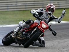 race fighter bike - Google Search