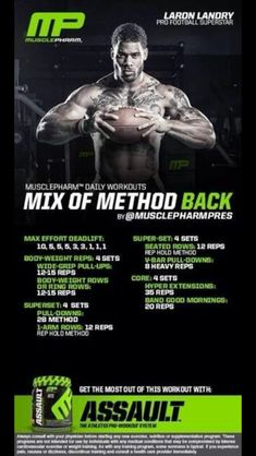 300 workout Back Workout 300 Workout, Workout Mix, Weight Training Workouts, Workout Challenge, Workout Plans, Chest Workouts, Gym Workouts, Musclepharm Workouts, Build Muscle Fast