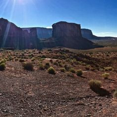 Oljato  #monumentvalley #travel #nature #instagood #arizona #usa #navajo #america #agameoftones #wanderlust #utah #trip #travelphotography #traveling #roadtrip #nakedplanet #mthrworld #master_shots #marvelous_shots #magestic_earth #lookslikefilm #landscape #igersusa #igersmood #ig_masterpiece