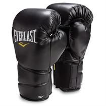 Everlast has been the leading boxing glove brand for over 100 years. From training to sparring, we have the best boxing gloves for kids, beginners, and pro fighters. Youth Boxing, Sparring Gloves, Exercise For Kids, Healthy Exercise, Black And Grey, Training, Leather, Mma Equipment, Sports Equipment