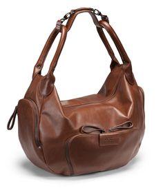 Altamura Hobo Bag Accessories Womens Handbags Ecco Usa Purses And