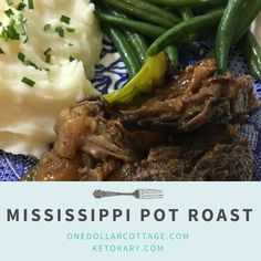 mississippi-pot-roas