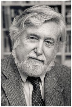 Clifford Geertz - Thick Description: Toward and Interpretive Theory of Culture. Institute For Advanced Study, Brain Structure, Men Of Letters, Academic Vocabulary, Social Behavior, Social Science, Sociology, Einstein, Black And White