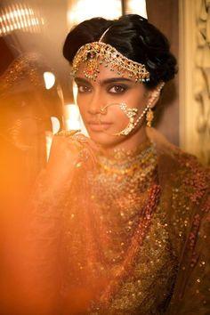 Diamond Polki | Bridal | Vilandi | Traditional Indian Jewellery | Wedding Jewellery | Kundan Meena | Jadau | Uncut Diamonds | Old cut diamonds