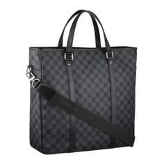 c6abbae03c2f Tadao  N51192  -  215.99   Louis Vuitton Handbags