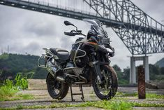 Motorcycle, Bmw, Adventure, Cars, Motorcycles, Autos, Car, Adventure Movies, Automobile