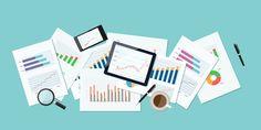 Research Report, Market Research, Makeup Geek, English Speaking Skills, English Grammar, Business Valuation, Mac, Report Writing, Creative Poster Design