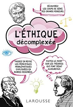 L'Ethique décomplexée de Collectif https://www.amazon.fr/dp/2035916402/ref=cm_sw_r_pi_dp_x_nRztybN86S6GV