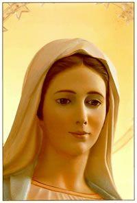 Libros recomendados - Virgen de Medjugorje