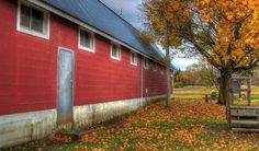 Listen: Stars and Barns | WMRA and WEMC