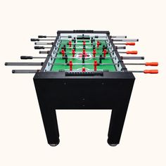 Found it at Wayfair - Professional Foosball Table