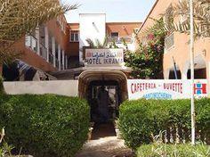 Prezzi e Sconti: #Hotel ikrama hostel a Nouakchott  ad Euro 42.10 in #Nouakchott #Mauritania