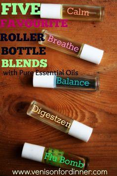 bottl recip, essential oil roller bottle, bottl blend, doterra roller bottle recipes, roller bottle blends