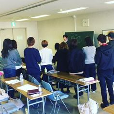 昨日、今日は大阪と東京で体験コースがありました! 受講して頂いた方の感想です(^_^) ☆分かりやすさ、笑い、感動があり、とてもためになり、楽しい会でした! ☆よりモチベーションがあがり、これからのカットの勉強が楽しみになりました。 ☆カットの話や練習は苦手意識がありましたが、今日は話を聞いているだけで出来るようになるかも!と思えました。 他もたくさんのご感想頂いています! ご参加ありがとうございます(^_^) 体験コースもカットからコミュニケーション学まで充実の内容になっています! 是非ご参加お待ちしてしております(^_^) 次回体験コースご案内 2/20(月)名古屋 3/13(月)大阪 3/14(火)東京 4/17(月)福岡 HPよりお申し込み頂けます。  #日本カットアカデミー #ベーシックカット講習 #カット講習 #カットスクール #カット講師 #美容師 #美容師アシスタント #理容師 #理容師アシスタント #体験レッスン #体験コース#サロンオーナー #カット練習 #カットレッスン #カット講習東京 #カット講習大阪 #カット講習名古屋#カット講習福岡 Conference Room