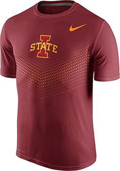 Nike Iowa State Cyclones Men's College Legend Sideline Dr... https://www.amazon.com/dp/B01BXBMG92/ref=cm_sw_r_pi_dp_x_gsHiyb00F0NBK