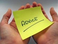 """Best Work Advice--10 Tips """"Here are my favorite tips from readers about doing well at your job and getting along well with your manager and coworkers""""--Ask A Manger on Intuit's Fast Track Blog"""