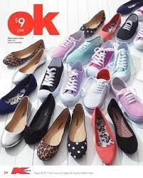 footwear deals - Google-søk