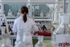 As laboratories in the US are facing stressed COVID-19 testing supplies and capacity, some labs are using the sample pooling technique to meet the demands.  If you need the best tool to manage all your lab tasks amid these unprecedented circumstances, try a free trial of Prolis LIMS.   #Prolis #LIMS #laboratoryinformationmanagementsystem Institut Pasteur, Colon Irritable, Drug Discovery, Francis Bacon, Medical Research, In China, Innsbruck, Salzburg, Blood Test