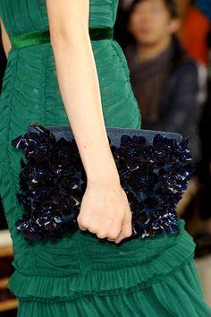 Love This Tory Burch handbag