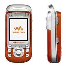 Sell My Sony Ericsson W600 Compare prices for your Sony Ericsson W600 from UK's top mobile buyers! We do all the hard work and guarantee to get the Best Value and Most Cash for your New, Used or Faulty/Damaged Sony Ericsson W600.