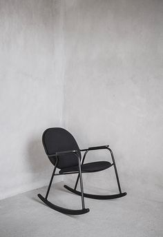 89 best furniture chairs rocking chair design images chairs rh pinterest com