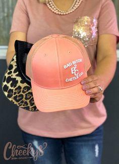 5d99496be2b Shop Cheekys Brand 24 7! Genuine Women s Country Wear