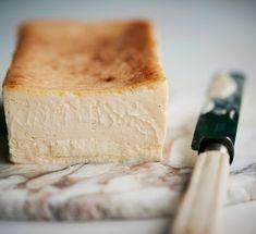 「Mr. CHEESECAKE」のチーズケーキが子どもと手作りできるレシピ公開! | 食・料理|VERY[ヴェリィ]公式サイト|光文社