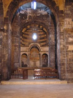 Monastery of Saint Thaddeus Cradle Of Civilization, Armenia, Greece Travel, Iran, Barcelona Cathedral, Saints, Religion, Building, Travel Guide