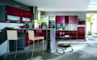 Miami kitchen remodeling contractor and services. Miami, FL