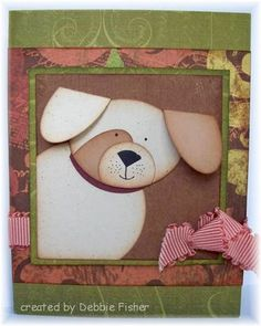 punch+art+ideas | can find all kinds of punch art ideas on splitcoaststampers