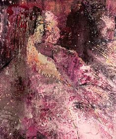 Atelier Rolf   Bild 202   Acryl Leinwand 100x120cm Celestial, Outdoor, Color, Atelier, Acrylic Canvas, Art Gallery, Outdoors, Colour, Outdoor Games