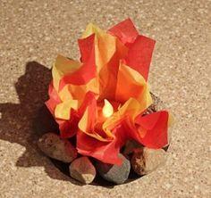 glowing-campfire-craft-blog-300x283