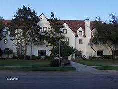 Kappa Alpha Theta  - Univ. of Oklahoma Alpha Omicron