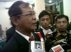 Radio Republik Indonesia - KONI Sumsel Benahi Bidang Pembinaan Prestasi
