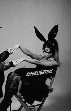 Ariana Grande Fotos, Ariana Grande Photoshoot, Ariana Grande Linda, Ariana Grande Pictures, Ariana Hrande, Ariana Grande Poster, Sam E Cat, Foto Glamour, Mode Rose