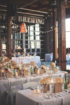 how-to-have-a-brewery-wedding-72-int.jpg (467×700)