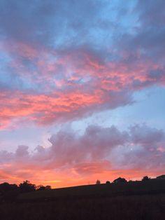 Après l'orage Lorraine, Photos, Clouds, Celestial, Sunset, Outdoor, Mother Nature, Outdoors, Pictures
