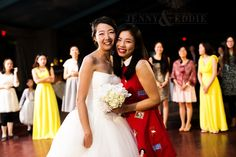 Check out the photos from Jenny Martell Photography