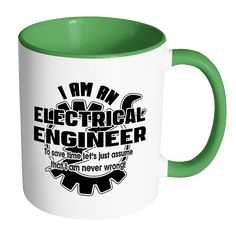 principle of electrical machines by vk mehta pdf pu pinterest tech