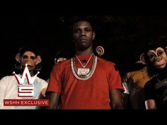 A Boogie Wit Da Hoodie - Timeless (DJ SPINKING) [Official Video] - YouTube