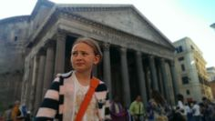 Alex at the Pantheon Louvre, Travel, Fashion, Moda, Viajes, Fashion Styles, Fasion, Trips, Traveling