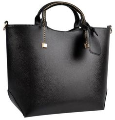 Womens Patent Leather Boutique Tote Bags Top Handle Handbag - For Sale