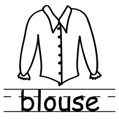 free clipart for teachers clothing clothes illustration clipart rh pinterest com